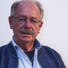Wim Sekeris