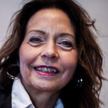 Karin Stadtmann